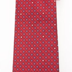 mens silk ties uk